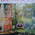 Un magazine anglais qui me plait bien...