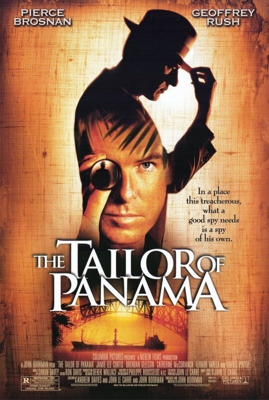 tailor-of-panama-2001-001-poster