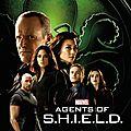 Les agents du s.h.i.e.l.d. [ série, saison 4 ]