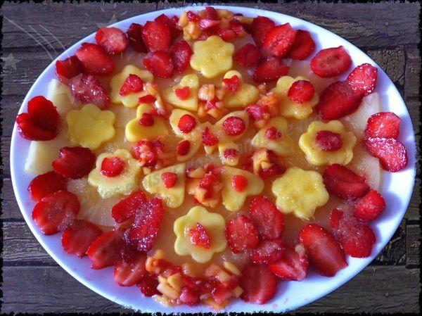 carpaccio fruits 8 juin (9b)