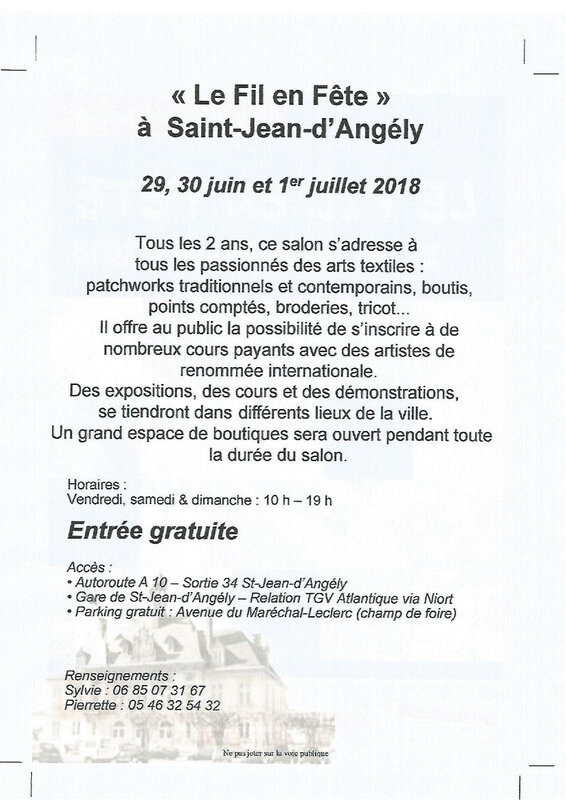 st-jean-d-angely-18-2