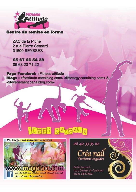 FlyerA5_EVENT2014-VERSO-page-001