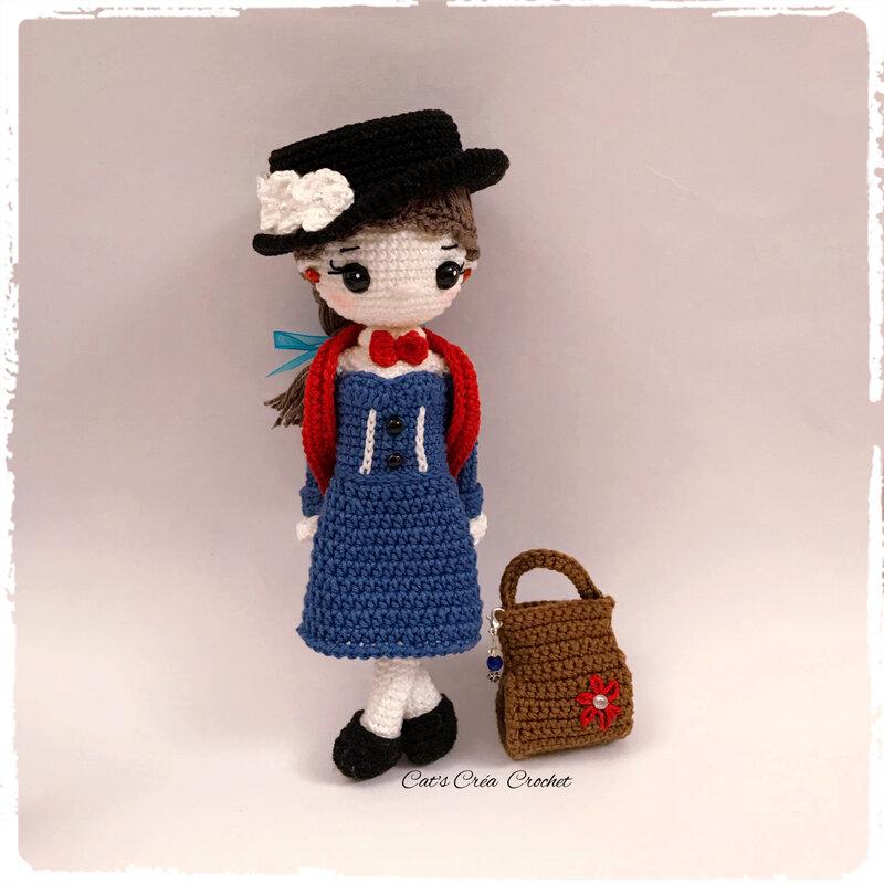 Mary Poppins1jpg