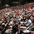 Rennes 2012, vidéos et mp3