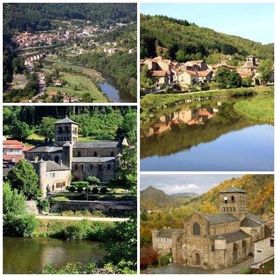 Le Puy en Velay 1 (4)
