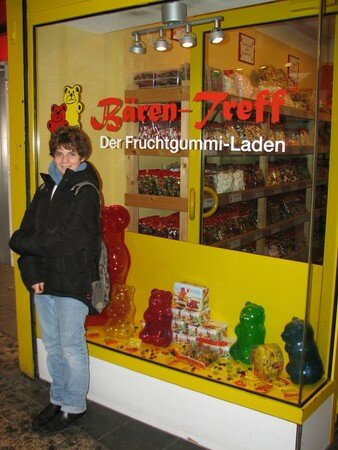 mmm__que_des_Gummib_rchen_