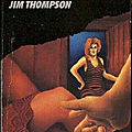 Cropper's cabin (jim thompson)