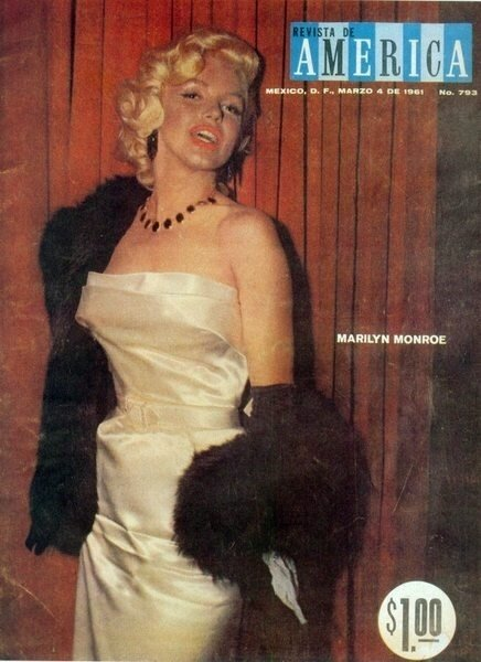 1961-03-04-revista_de_america-mexique