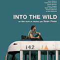 Into the wild de sean penn