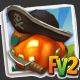 deco_halloween_jackolantern_pirate_a_icon_cogs-2bd428e920989