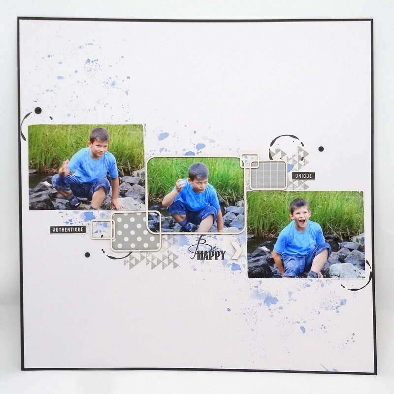 page-scrap-be hapy-1