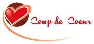 coup_de_coeur_sur_le_blog