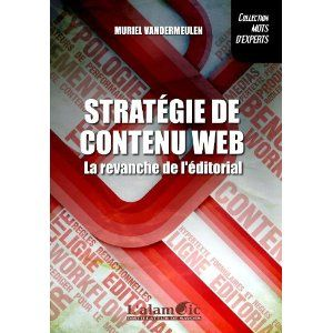 Strat_gie_de_contenu_web