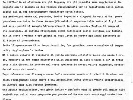 R_cit_Cassin_4_2