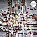 sac-papier-recyclage-magazine-06