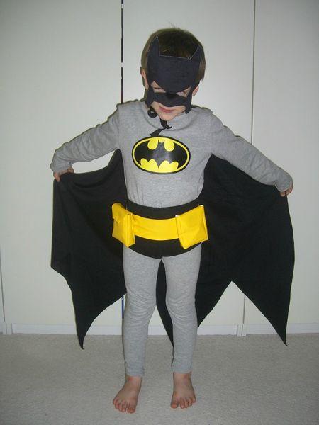 Bat'Cam (1)