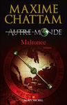 Autre_Monde___Malronce_T2