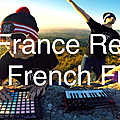 French fuse: remix le jingle d'air france