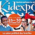 Kidexpo