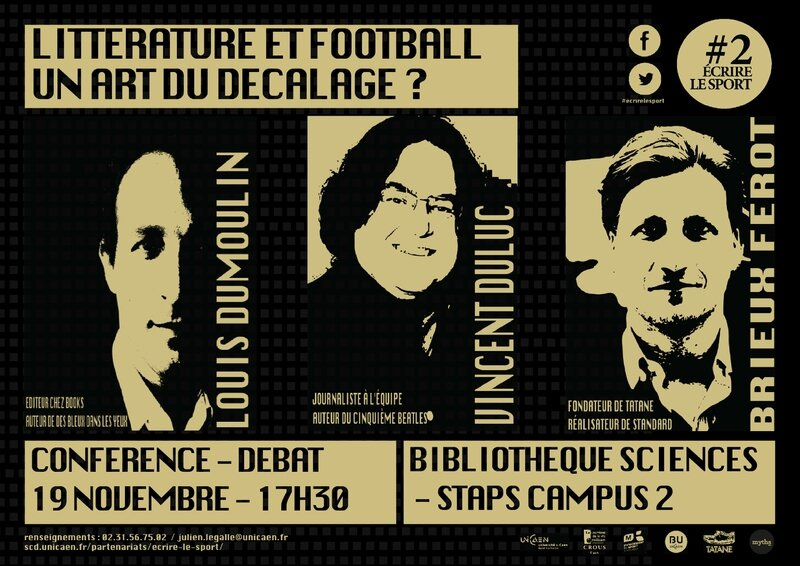 affiche_conference_19-11_final