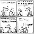 Réalisme et numérique en réunion...