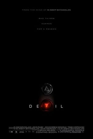 Devil_Poster_Teaser_M__Night_Shyamalan_337x500