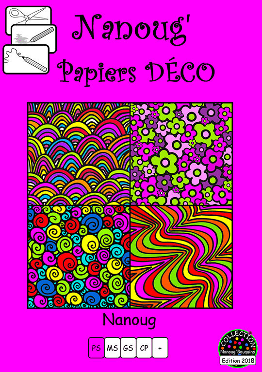 COUVERTURE-Papiers-DECO