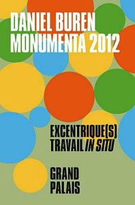 affiche-Monumenta-2012-Buren