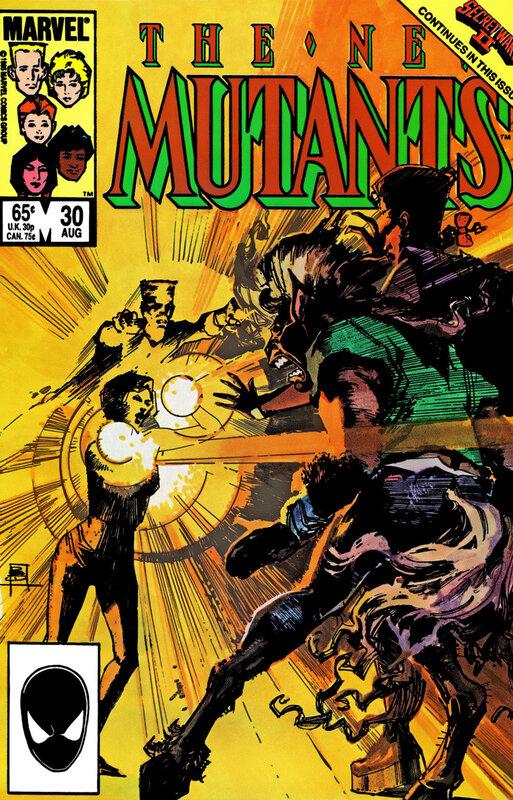 new mutants 1983 030