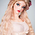79991521650ea8f369887dd000c168bb--bjd-barbie-1