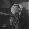 Alerte à singapour (world for ransom) (1954) de robert aldrich