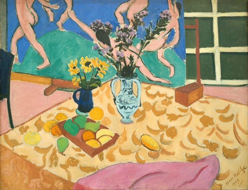 st_presse_hm_still_life_with_the_dance_1909