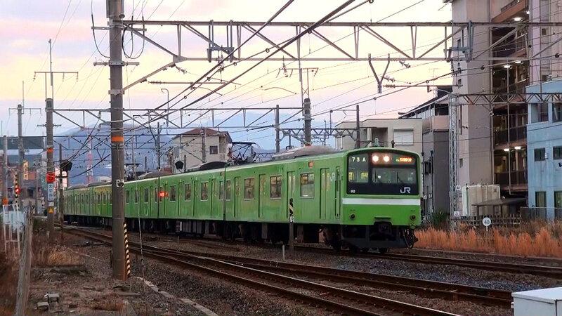 2021-JR-Kintetsu-Correspondances(5)