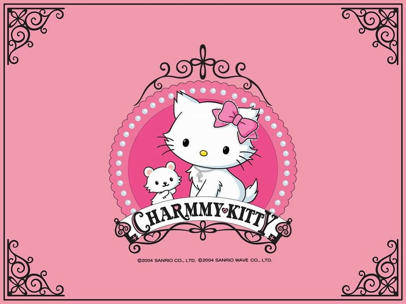 csn_wallpaper_Charmmy_Kitty_3