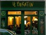 Le_Baratin
