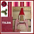 Tilda 2