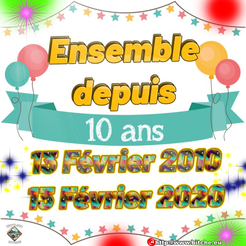 - 10-ans-800x800