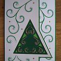 Carte n°49 (3)