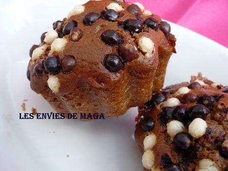 muffin_chocolat_salidou_1
