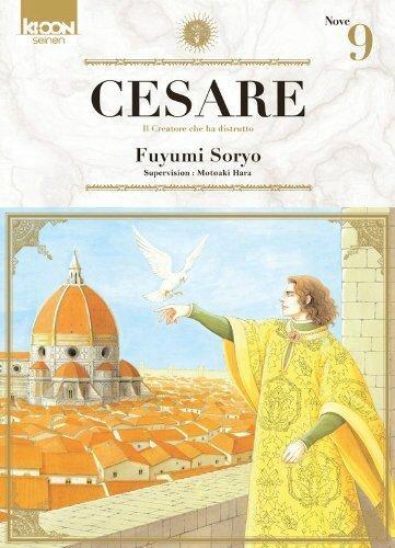 Cesare 9