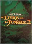 livre_2_dp_france