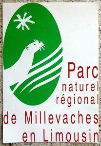 PNR_Millevaches_en_Limousin