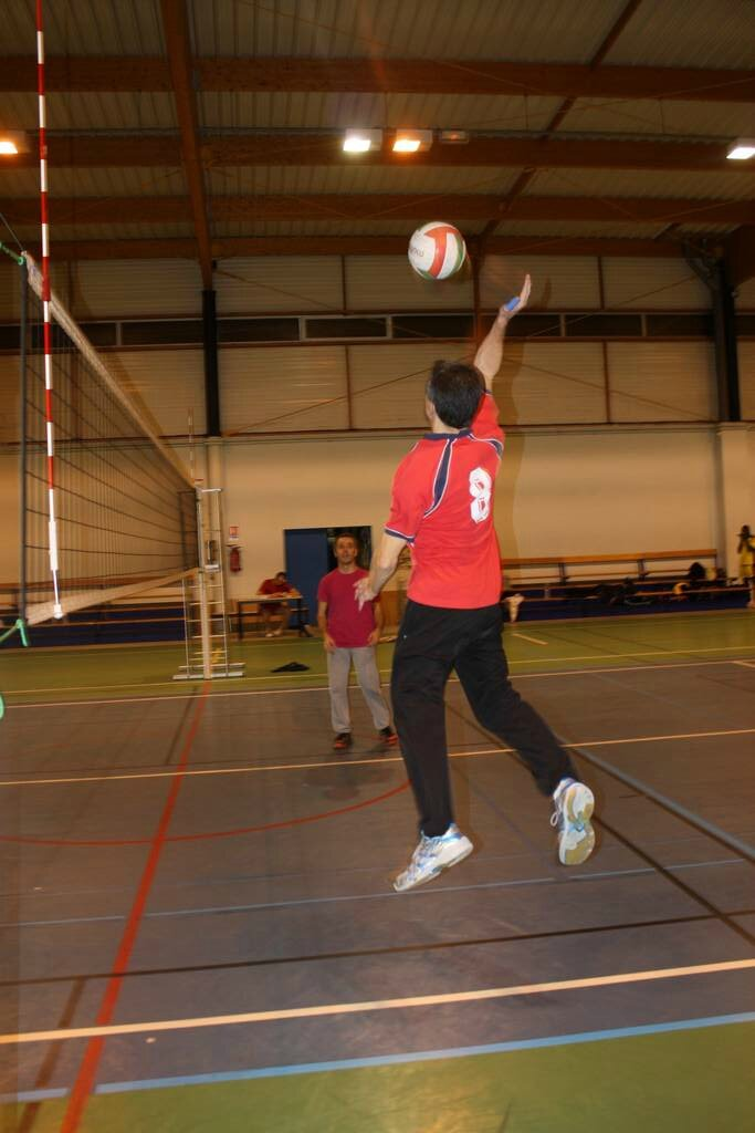 2013-01-30_volley_equipe_masculine_IMG_0332