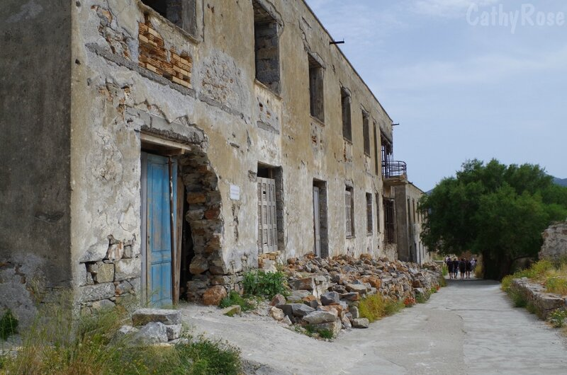 && Spinalonga (43)