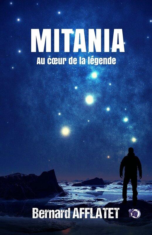 mitaniafranceR