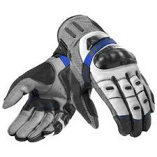 fuel 4 gloves