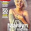 1998-10-22-paris_match-france
