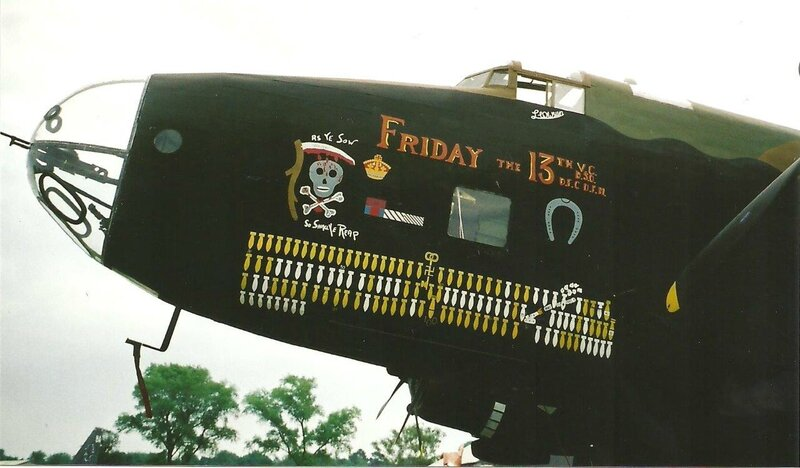 York_-_Elvington_1998-06_(52)