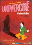 univercine_nantes_2011
