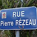 La Copechagniere (85), rue Pierre Rezeau